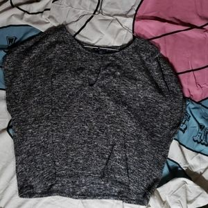 Womens American Eagle top